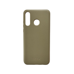 Tierra Case Eco - Friendly Hülle für Huawei P30 Lite