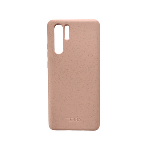 Tierra Case Eco - Friendly Hülle für Huawei P30 pro