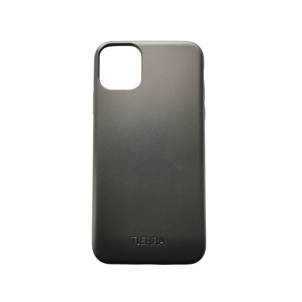 Tierra Case Eco - Friendly Hülle iPhone 11Pro Max