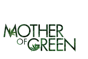 Mother of Green