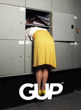 Load image into Gallery viewer, GUP #67 - PERFORMANCE