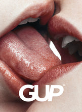 Load image into Gallery viewer, GUP #054 – PLAYFUL