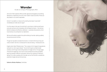 Load image into Gallery viewer, GUP #055 – WONDER