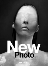 Load image into Gallery viewer, NEW DUTCH PHOTO TALENT 2017
