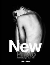 Load image into Gallery viewer, NEW DUTCH PHOTO TALENT 2018