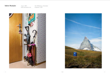 Load image into Gallery viewer, NEW DUTCH PHOTO TALENT 2019