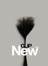 Load image into Gallery viewer, GUP New 2020