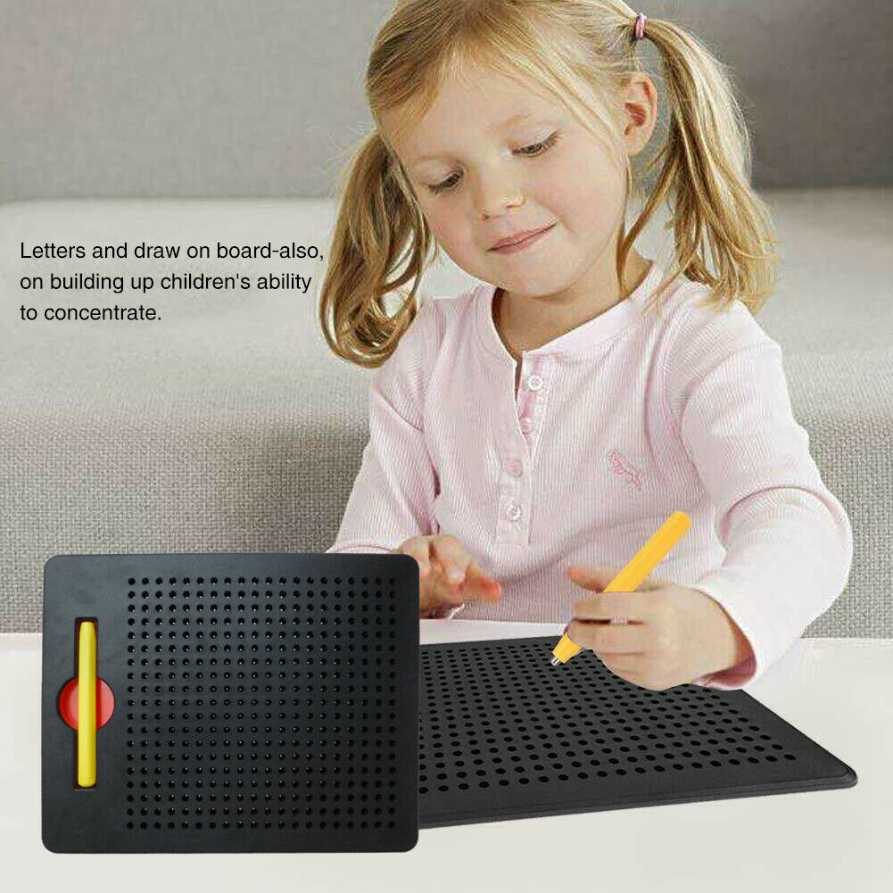 Magnetic Tablet Drawing Board