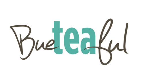 Bueteaful Premium tea and natural products