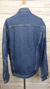 80's AMCO Denim Jacket