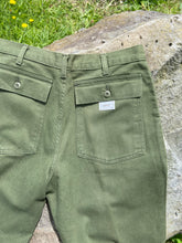 Load image into Gallery viewer, Rifle Khaki Pants size 12