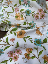 Load image into Gallery viewer, Cottage Garden Dress