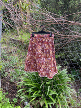 Load image into Gallery viewer, Secret Garden Skirt