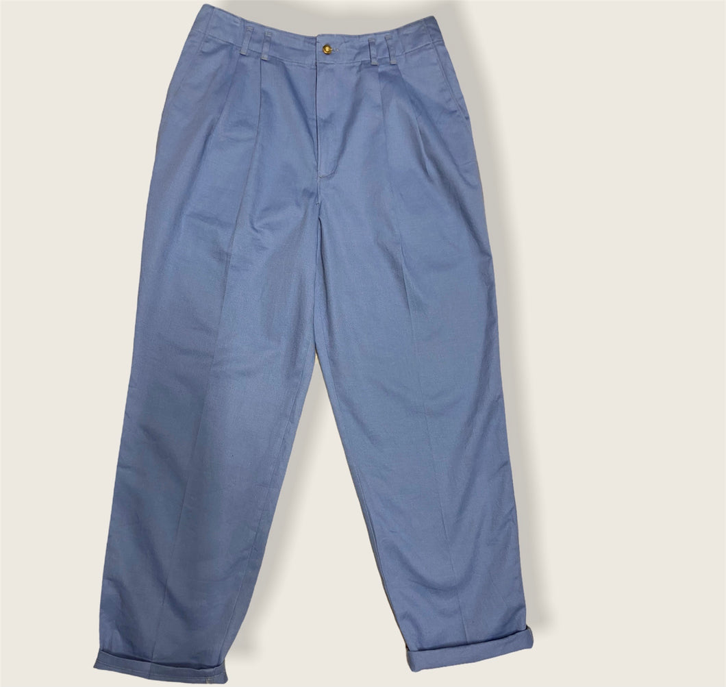 Hunt Club Blue pants