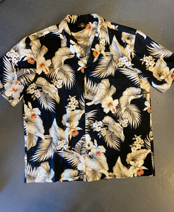 Royal Creations Shirt XL