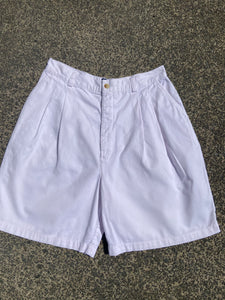 Ruff Hewn High Waisted Shorts size 12