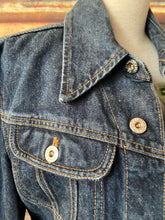 Load image into Gallery viewer, Dolce & Gabbana Denim Jacket