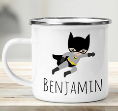 Personalized Kids Mug 02-Hero