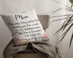 Personalized Mom Pillow02