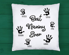 Personalized Mom Pillow04