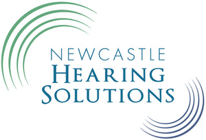 Newcastle Hearing Solutions Limited