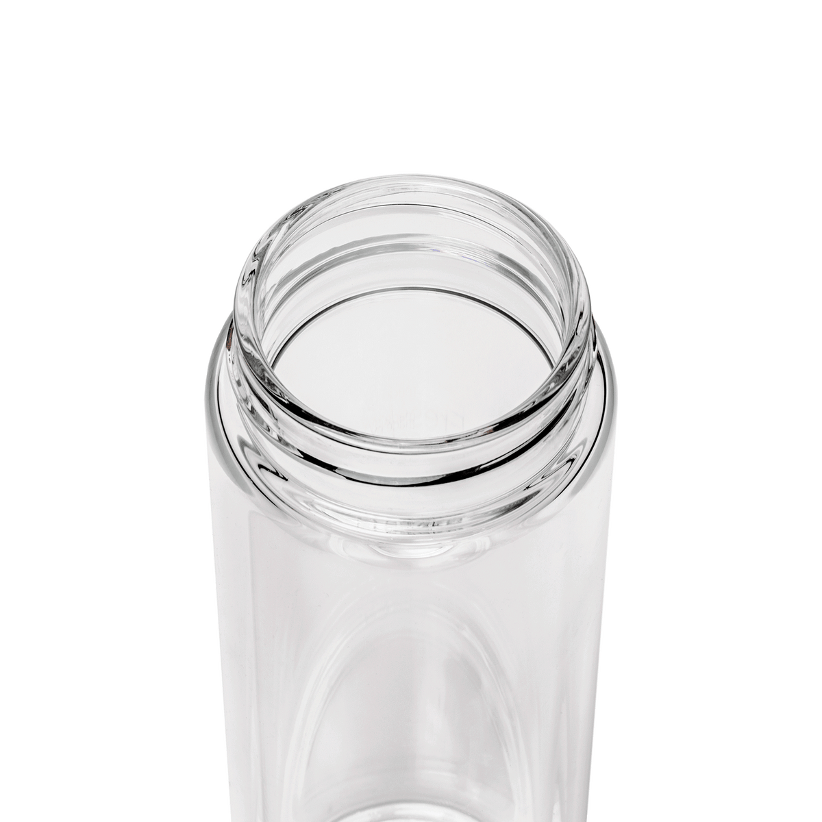 Insulated Glass Flask - LIFT 500ml-16oz