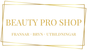 Beauty Pro Shop