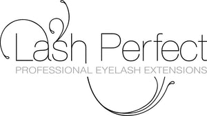 Lash Perfect Sverige