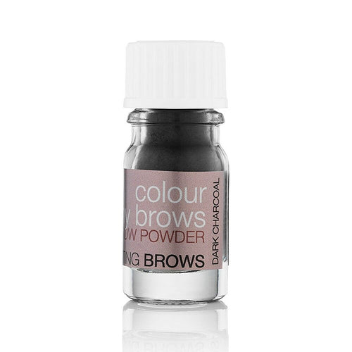 Colour My Brows  Bryn Puder 5ml