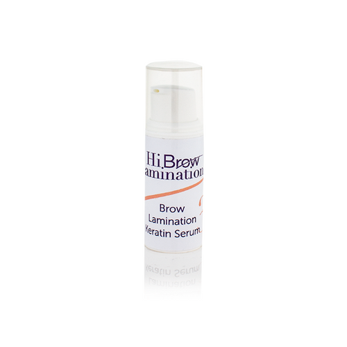 Brow Lamination Serum