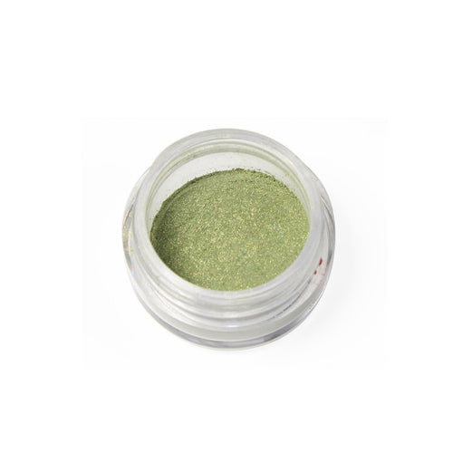 Mineral Eyeshadow - Satin - Atlantic