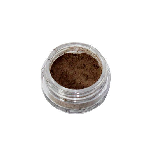 Mineral Eyeshadow - Matt - Autumn