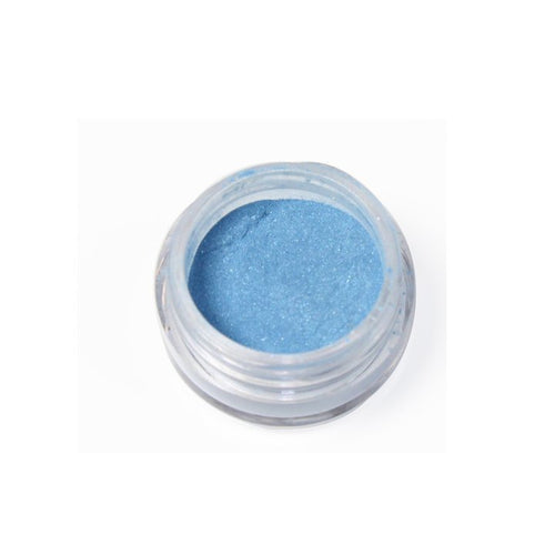 Mineral Eyeshadow - Satin - Baby boy