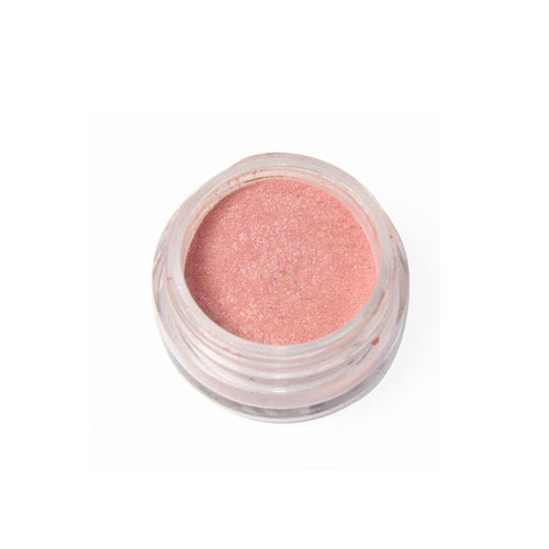 Mineral Eyeshadow - Satin - Baby girl