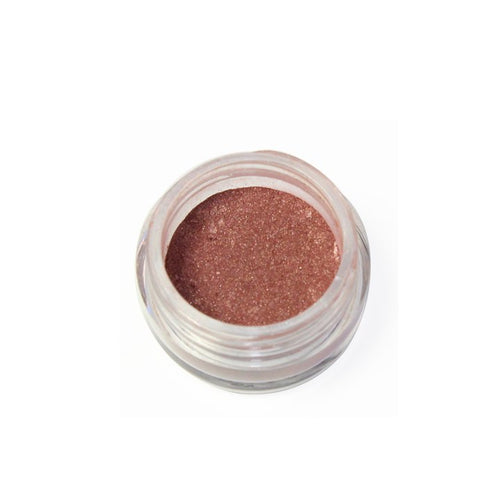 Mineral Eyeshadow - Satin - Darling