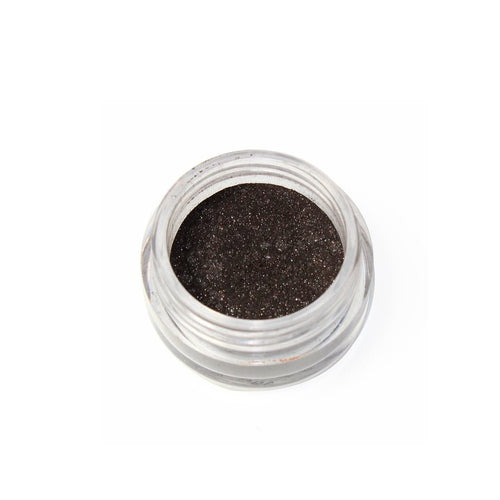 Mineral Eyeshadow - Satin - Galaxy
