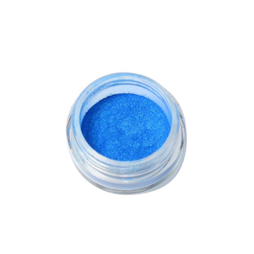 Mineral Eyeshadow - Satin - Kingdom