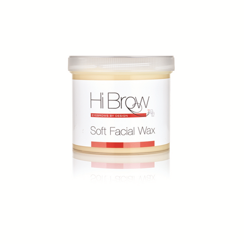 Hi Brow Vitamin Wax