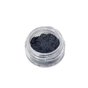 Mineral Eyeshadow - Matt - Majestic