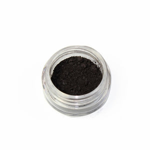 Mineral Eyeliner Powder - Midnight