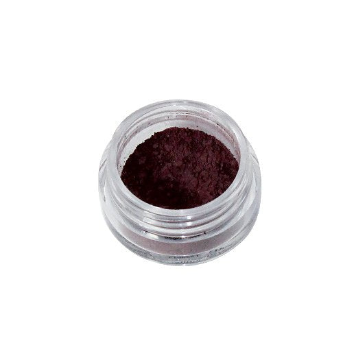 Mineral Eyeshadow - Matt - Plum