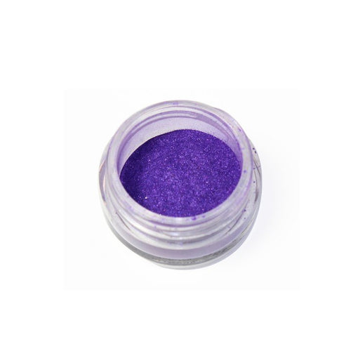 Mineral Eyeshadow - Satin - Royal