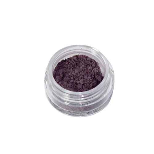 Mineral Eyeshadow - Matt - Sinclair