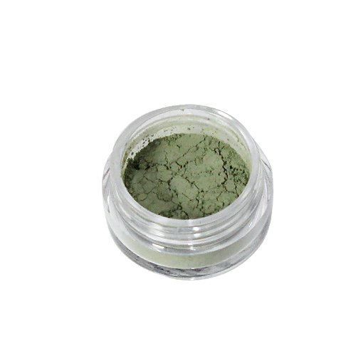 Mineral Eyeshadow - Matt - Summer