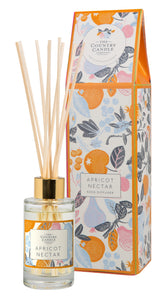 Fragrant Orchard - Apricot Nectar
