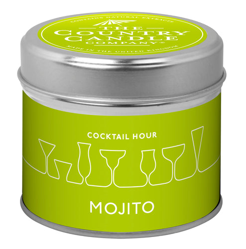 Coctail Hour - Mojito