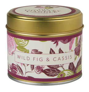 Fragrant Orchard - Wild Fig & Cassis