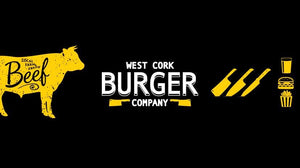 West Cork Burger