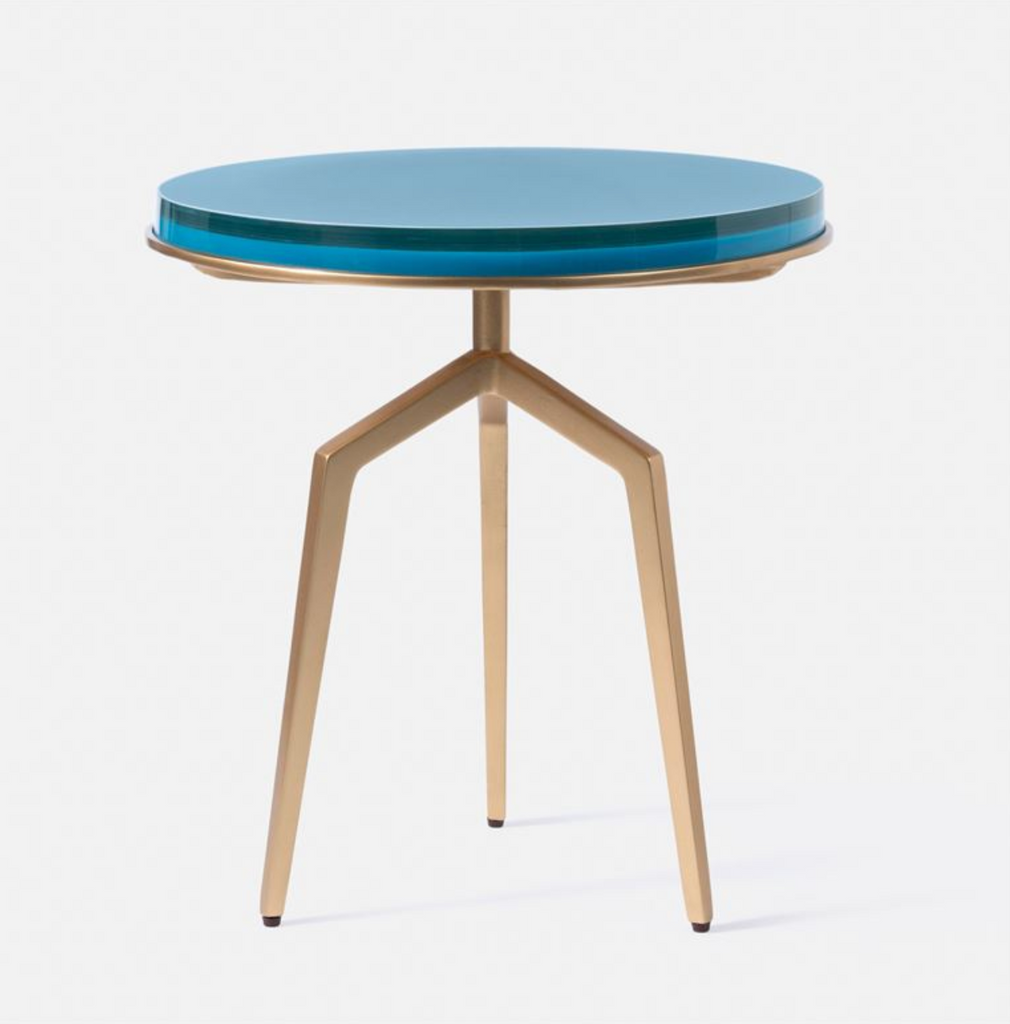 Charl Side Table