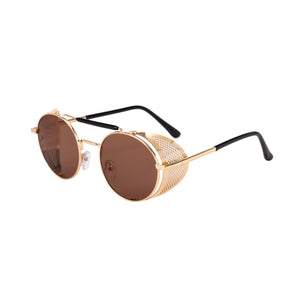 Richard Sunglasses